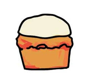 muffin_icing