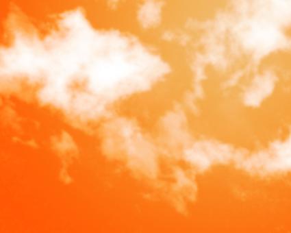 Sky background 14