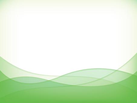 Background (green) 5