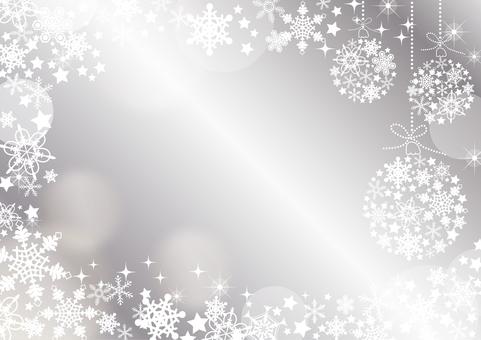 Christmas ornament 12
