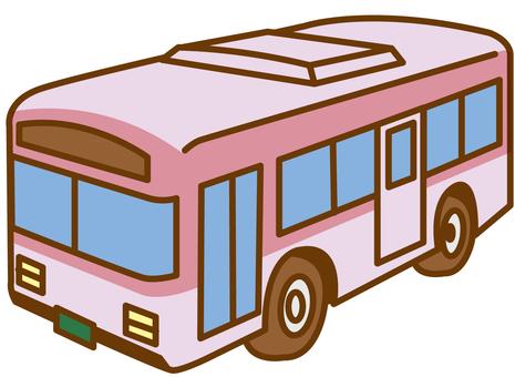 Bus 05