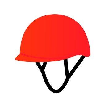 Mountaineering Supplies - Helmet