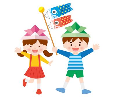 Children _ Children's Day 01