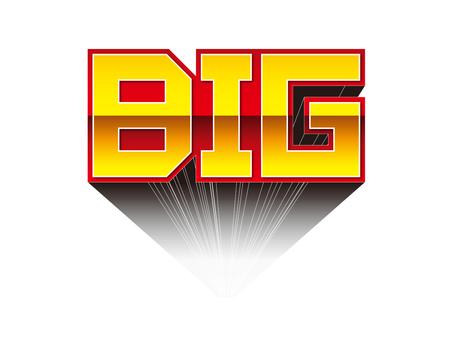 BIG_A
