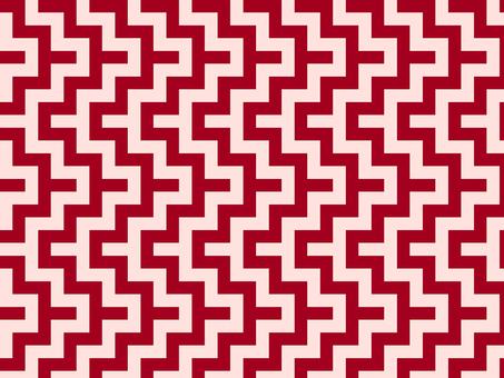 ai 요철 패턴 견본 포함