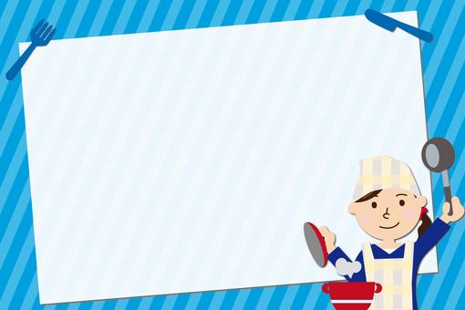 烹飪_成人4