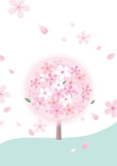 벚꽃 52