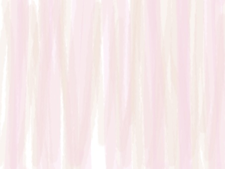 Pink background material