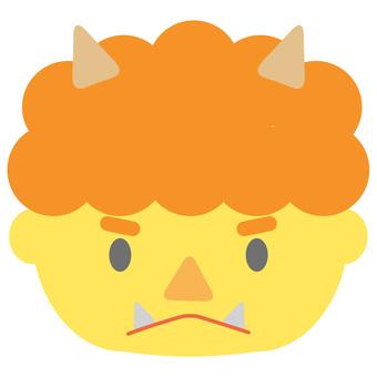 Angry Hwan