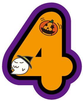 Number -15