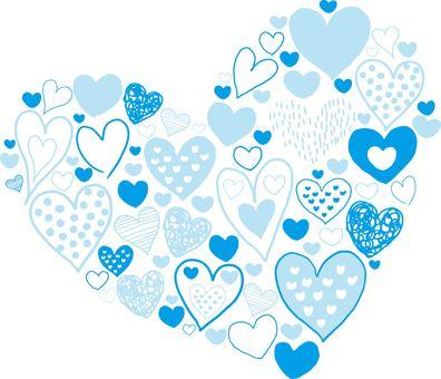 Heart 18_08