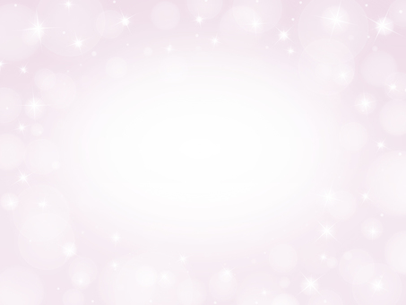 Snow image background · wallpaper · frame 2