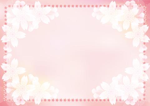 피는 꽃 126