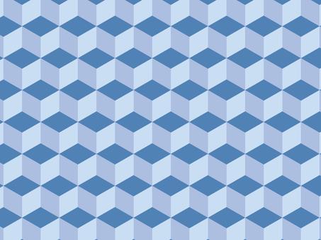 幾何圖案13