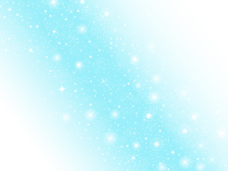 Light background · blue