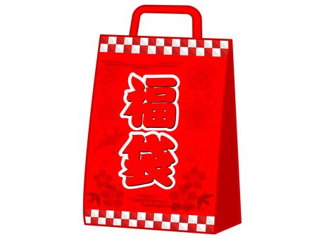 Lucky bag 01