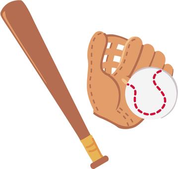 beysbol