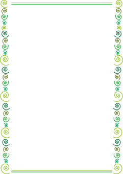 Grogle frame