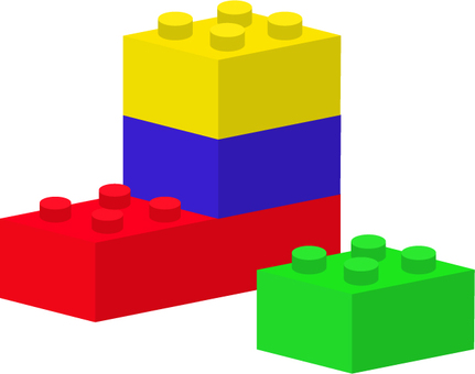 Block _ Assembly