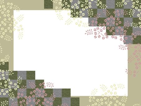 Japanese style wallpaper 93