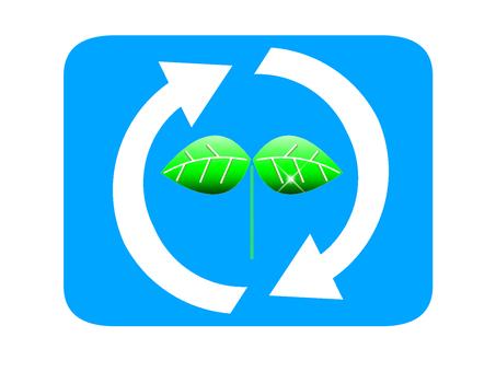 Eco Mark 3