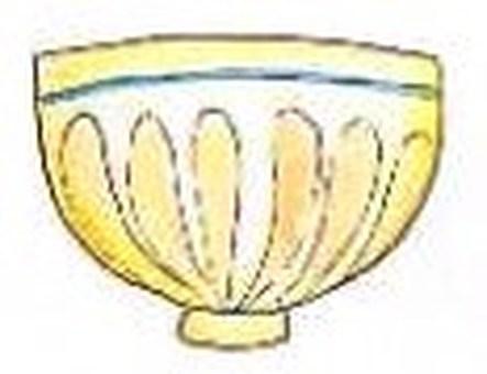 kitchen bowl1