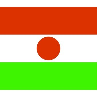 Republic of Niger