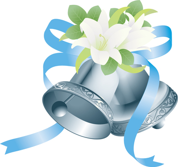Cut _ Wedding Bell 3