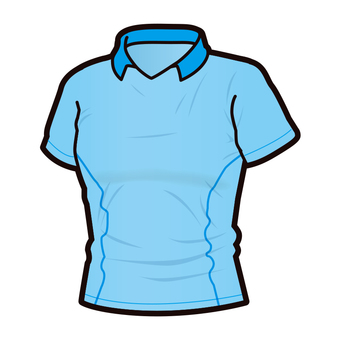 0131_sportswear