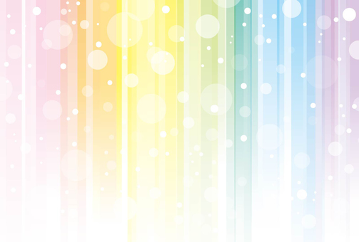 Rainbow-colored background 02
