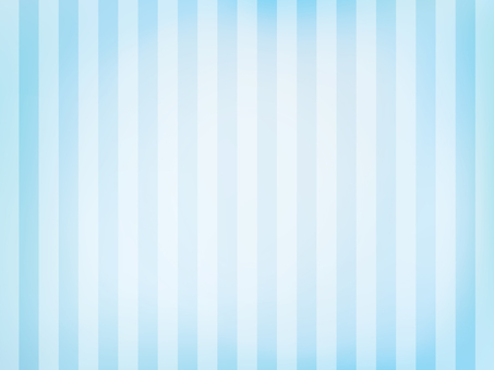 "Stripe ""Blue"""