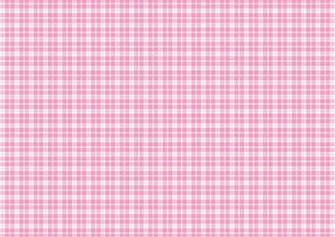 Check pattern 2e