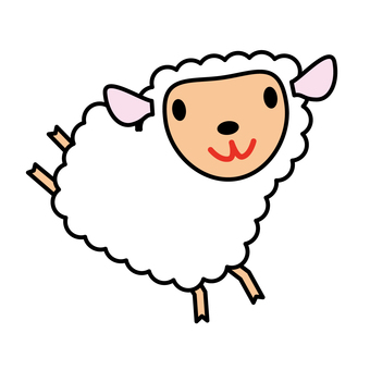 Animals - Sheep - 03