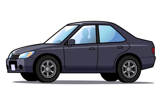 Auto-028