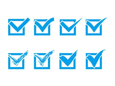 Icon_check