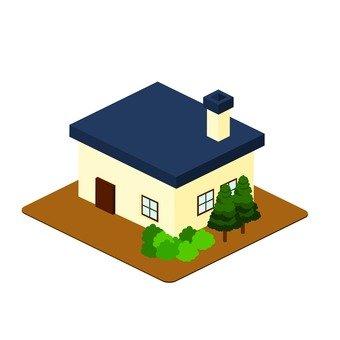 Housing 9