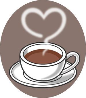 放鬆時間喝咖啡3