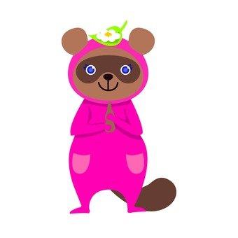 Beaver (3)