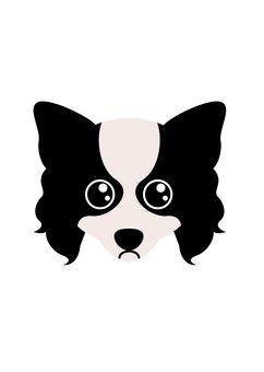 Dog 21