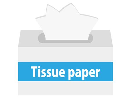 Tissue paper 03