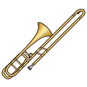 0206_instrument
