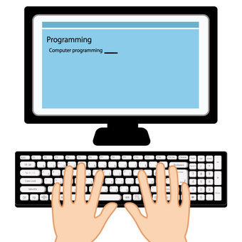 Personal computer (programming)