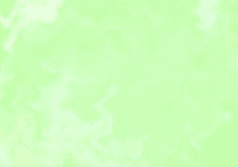 彩色壁紙綠色