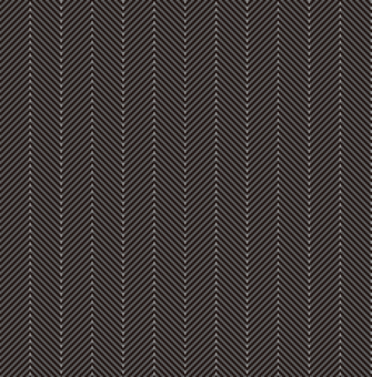 Herringbone 05 swatch