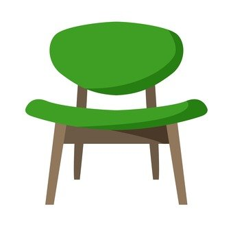 Baby chair 6