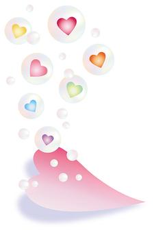 Heart Ⅰ
