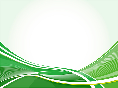 Background (green) 2