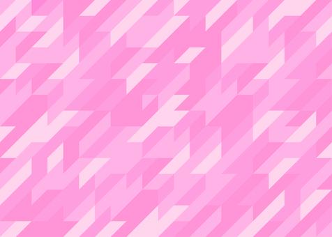 Digital Background Pink
