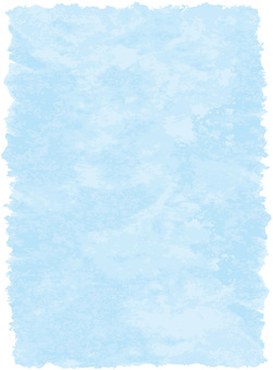 Light blue background material texture wallpaper blue handwriting