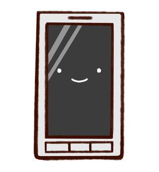 Smartphone 01